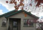 Foreclosed Home in Cleveland 44111 LYRIC AVE - Property ID: 4086831888