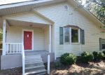 Foreclosed Home in Summerville 29483 TUPALO DR - Property ID: 4086855979