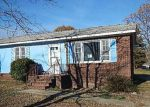 Foreclosed Home in Spartanburg 29306 KENSINGTON DR - Property ID: 4086856401