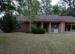 Foreclosed Home in Greenville 38701 ASH CV - Property ID: 4086893636