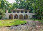Foreclosed Home in Bloomington 47408 N BRUMMETTS CREEK RD - Property ID: 4086902838