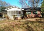 Foreclosed Home in Cedartown 30125 HILLSIDE DR - Property ID: 4086903259