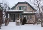 Foreclosed Home in Milwaukee 53214 S 68TH ST - Property ID: 4086926924