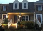 Foreclosed Home in Chesapeake 23320 VOLVO PKWY - Property ID: 4086941365