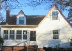 Foreclosed Home in Norfolk 23503 W RANDALL AVE - Property ID: 4086943108