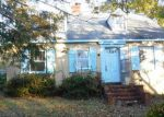 Foreclosed Home in Richmond 23234 COTTRELL RD - Property ID: 4086948823