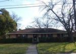 Foreclosed Home in Dallas 75232 SHADY GLEN LN - Property ID: 4086956255