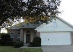 Foreclosed Home in Cypress 77433 WINDY THICKET LN - Property ID: 4086957126