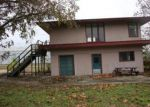 Foreclosed Home in Victoria 77901 LARIAT LN - Property ID: 4086961519