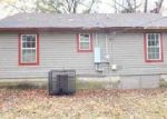 Foreclosed Home in Memphis 38111 SEMMES ST - Property ID: 4086974659