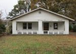 Foreclosed Home in Memphis 38111 SEMINOLE RD - Property ID: 4086976853