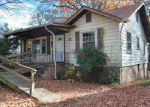 Foreclosed Home in Knoxville 37917 E OAK HILL AVE - Property ID: 4086978604