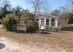 Foreclosed Home in New Ellenton 29809 GREEN ST - Property ID: 4086981216