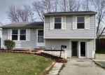 Foreclosed Home in Toledo 43611 KNOLLCREST RD - Property ID: 4087012765