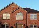 Foreclosed Home in Cincinnati 45251 HUNTERGREEN DR - Property ID: 4087013634