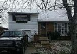 Foreclosed Home in Buffalo 14224 ROSE AVE - Property ID: 4087039924