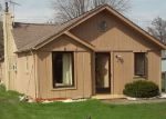 Foreclosed Home in Utica 48317 JANIS ST - Property ID: 4087114817