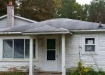 Foreclosed Home in Allegan 49010 ALLEGAN DAM RD - Property ID: 4087119178