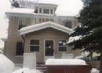 Foreclosed Home in Grand Rapids 49507 MADISON AVE SE - Property ID: 4087122243