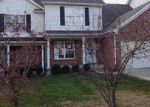 Foreclosed Home in Radcliff 40160 ATCHER ST - Property ID: 4087153342