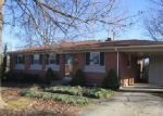 Foreclosed Home in Lexington 40517 ROCKY HILL TER - Property ID: 4087154216