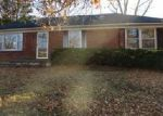 Foreclosed Home in Nicholasville 40356 BRIARWOOD DR - Property ID: 4087155541