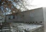 Foreclosed Home in Kansas City 66104 YECKER AVE - Property ID: 4087159928