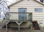 Foreclosed Home in Kansas City 66104 N 58TH ST - Property ID: 4087162548