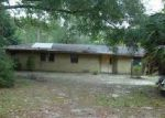 Foreclosed Home in Hawthorne 32640 OLDS DR - Property ID: 4087165617