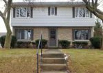 Foreclosed Home in Tipton 46072 N INDEPENDENCE ST - Property ID: 4087180503