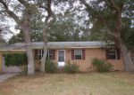 Foreclosed Home in Fernandina Beach 32034 VERNON ST - Property ID: 4087188832