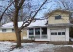 Foreclosed Home in Champaign 61821 W BEARDSLEY AVE - Property ID: 4087190131