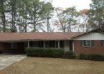 Foreclosed Home in Atlanta 30349 RAVENWOOD DR - Property ID: 4087202848