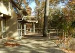 Foreclosed Home in Conyers 30094 CREEKSIDE CT SE - Property ID: 4087205468
