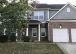 Foreclosed Home in Villa Rica 30180 DARTMOTH WAY - Property ID: 4087206337