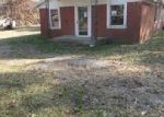 Foreclosed Home in Augusta 72006 SPRUCE ST - Property ID: 4087262847