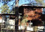 Foreclosed Home in Prescott 86303 W SUNUP RD - Property ID: 4087274672