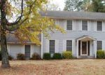 Foreclosed Home in Birmingham 35235 STONEHEDGE DR - Property ID: 4087288239