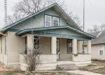 Foreclosed Home in West Des Moines 50265 3RD ST - Property ID: 4087321534