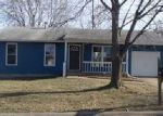 Foreclosed Home in O Fallon 63366 WHITE HAWK DR - Property ID: 4087332478