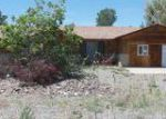 Foreclosed Home in Fallon 89406 THOMAS CT - Property ID: 4087343428