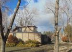 Foreclosed Home in Gardnerville 89460 MUIR DR - Property ID: 4087345173