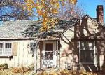 Foreclosed Home in Saint Paul 55109 RIPLEY AVE - Property ID: 4087347818