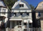 Foreclosed Home in Newark 07108 S 15TH ST - Property ID: 4087358316