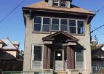 Foreclosed Home in Newark 07112 MAPES PL - Property ID: 4087360508