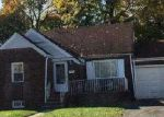 Foreclosed Home in Paterson 07522 CARRELTON DR - Property ID: 4087366645