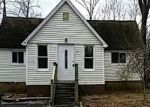 Foreclosed Home in West Milford 07480 MADELYN AVE - Property ID: 4087367518