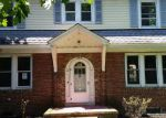 Foreclosed Home in Trenton 08618 BELLEVUE AVE - Property ID: 4087373202