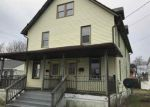 Foreclosed Home in Wildwood 08260 W SPICER AVE - Property ID: 4087416574