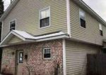 Foreclosed Home in Carbondale 18407 1/2 PEAR ST - Property ID: 4087427522